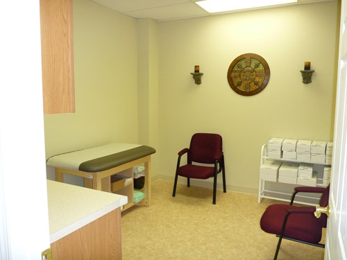 Patient-Room-2