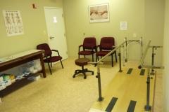 Patient-Room-1