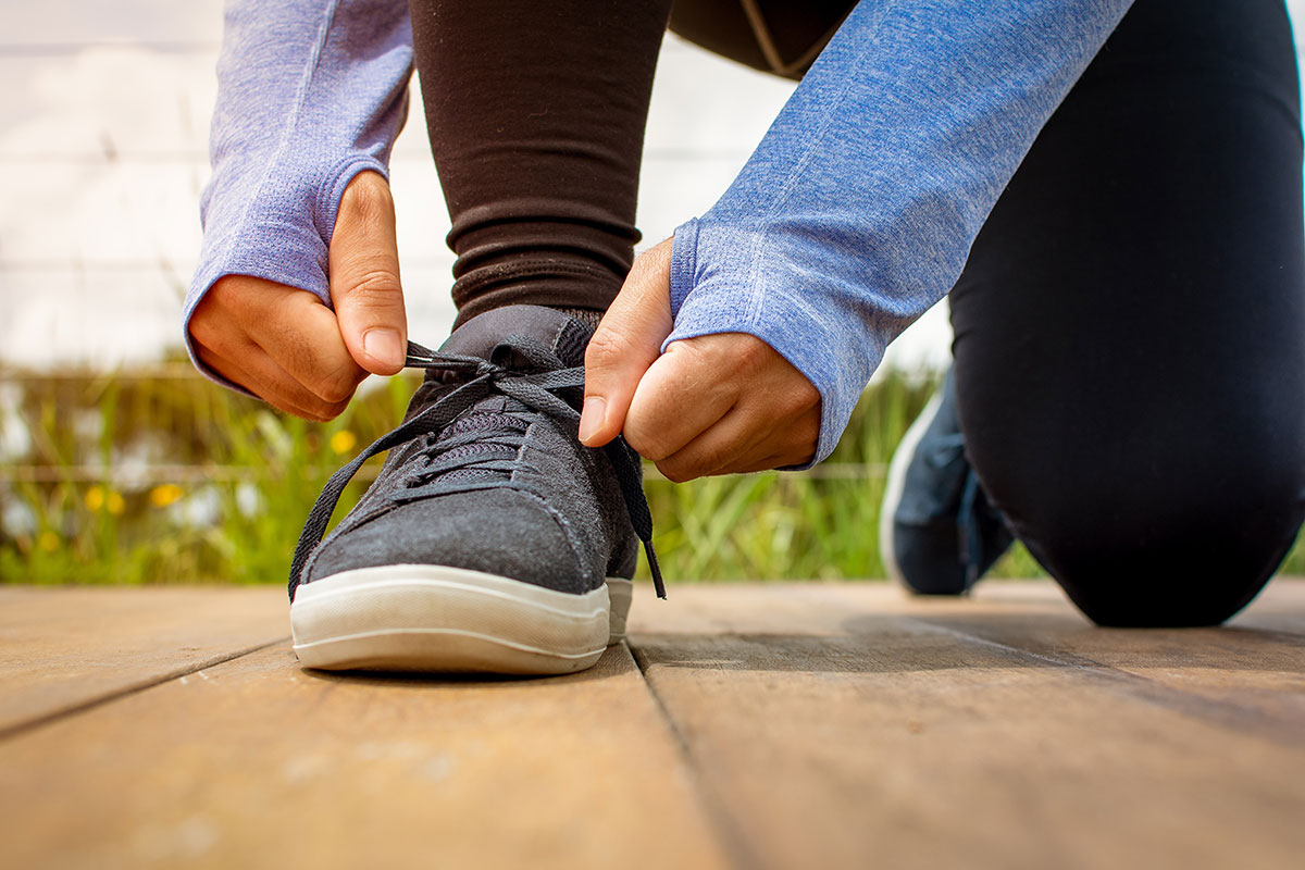 Considerations to Make When Buying Diabetic Footwear